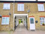 Thumbnail for sale in Woodfield Terrace, Thornwood, Epping, Essex