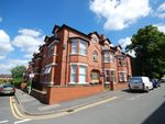 Thumbnail to rent in Chichester Street, Chester