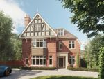Thumbnail for sale in Devenish Road, Sunningdale, Ascot