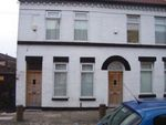 Thumbnail to rent in Langton Road, Liverpool, Merseyside