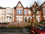 Thumbnail for sale in Lincoln Road, East Finchley, London