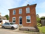Thumbnail for sale in 71, Bishopstone, Aylesbury