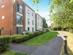 Thumbnail for sale in Medway Road, Tunbridge Wells