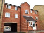 Thumbnail to rent in Rookes Crescent, Chelmsford, Essex