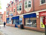 Thumbnail to rent in 35 Lenton Boulevard, Nottingham, Nottingham