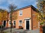 Thumbnail to rent in Monachus Row, Hartley Wintney