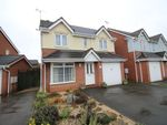 Thumbnail for sale in Beechcroft, Bedworth