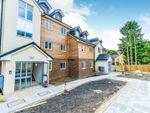 Thumbnail to rent in Ridgway Road, Luton