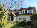 Thumbnail for sale in Manor Road, Durley, Southampton