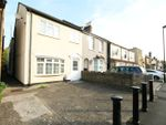 Thumbnail for sale in Totteridge Road, Enfield