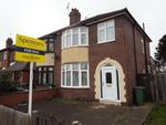 Thumbnail for sale in Narborough Road South, Leicester, Leicestershire
