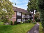 Thumbnail for sale in Hewett Close, Stanmore