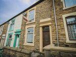 Thumbnail to rent in Cavendish Street, Darwen, Lancashire