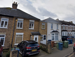 Thumbnail to rent in Canning Road, Wealdstone, Harrow