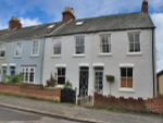 Thumbnail to rent in Western Road, Lymington