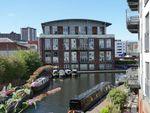 Thumbnail to rent in Grosvenor Street West, Birmingham, West Midlands