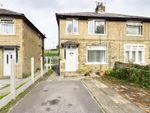 Thumbnail to rent in Dalcross Grove, Bradford