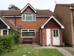 Thumbnail to rent in Canterbury Close, Yate, Bristol