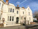 Thumbnail to rent in Clarendon Avenue, Leamington Spa