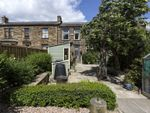 Thumbnail for sale in William Street, Staincliffe, Dewsbury, West Yorkshire