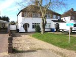 Thumbnail to rent in Lawn Close, Datchet, Slough