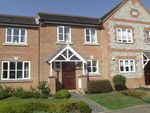 Thumbnail to rent in King George Gardens, Chichester
