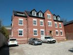 Thumbnail for sale in Serpentine Court, Parkgate Road, Neston