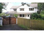 Thumbnail for sale in Mill Lane, Wrea Green, Preston