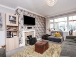 Thumbnail for sale in The Close, Birchanger Road, Woodside, Croydon