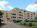 Thumbnail to rent in Suffolk Square, Cheltenham