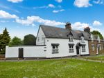 Thumbnail for sale in The Green, Houghton Regis, Dunstable