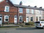 Thumbnail to rent in Harvey Street, Bury