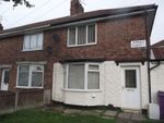 Thumbnail to rent in Drake Place, Fazakerley, Liverpool