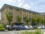 Thumbnail to rent in Crowfield House, North Row, Milton Keynes