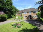 Thumbnail for sale in Red Hill, Medstead, Alton, Hampshire