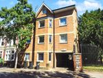 Thumbnail for sale in Romilly Road, Canton, Cardiff