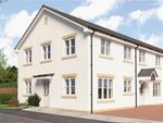 "Thumbnail to rent in ""Darwin End Terr"" at Monifieth"