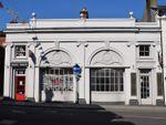 Thumbnail to rent in Downing Street, Farnham