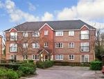 Thumbnail to rent in Fenchurch Road, Maidenbower, Crawley