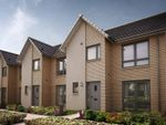 "Thumbnail to rent in ""The Arthur"" at Lowrie Gait, South Queensferry"