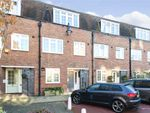 Thumbnail for sale in Browning Close, Maida Vale, London