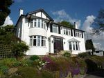 Property history Spode Grove, Clayton, Newcastle-Under-Lyme ST5