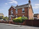 Thumbnail to rent in Newtown Road, Malvern