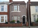 Thumbnail to rent in Kingsway, Stoke