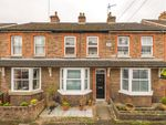 Thumbnail for sale in Lyndale Road, Redhill, Surrey