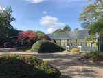 Thumbnail to rent in 8 Danbury Court, Linford Wood, Milton Keynes, South East