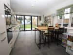 Thumbnail for sale in Ecton Road, Addlestone, Surrey
