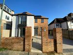 Thumbnail for sale in Coleman Avenue, Hove
