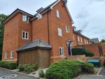Thumbnail to rent in Old Union Way, Thame