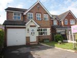 Thumbnail to rent in Moorbridge Croft, Sherburn In Elmet, Leeds